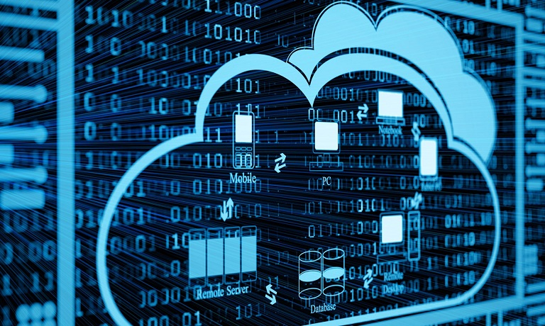 Cloud-computing-wallpaper