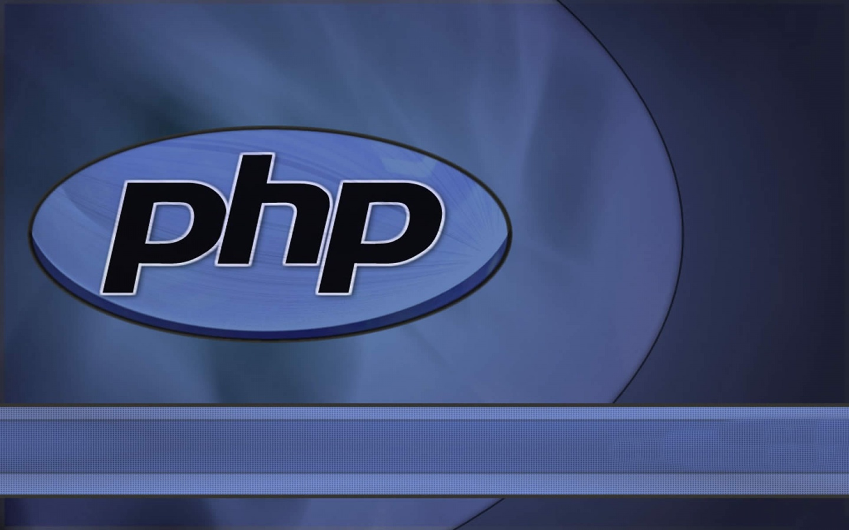 php_web_development