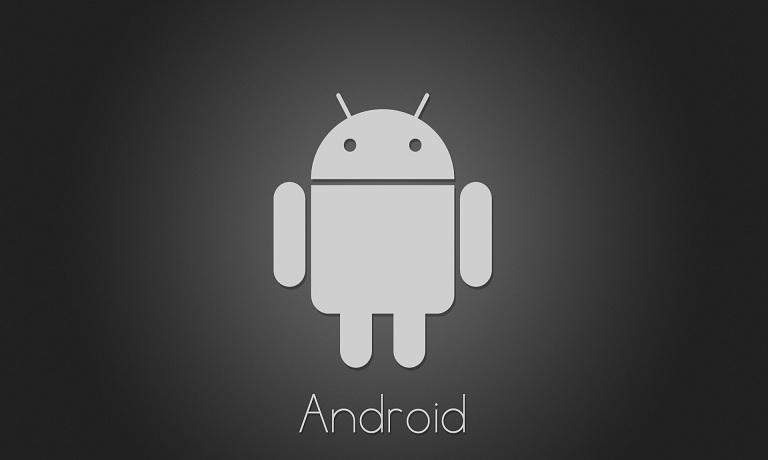 android 1