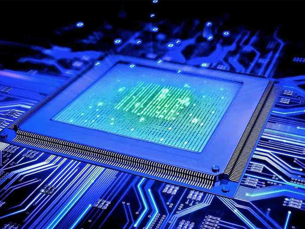 VLSI Design and Verification